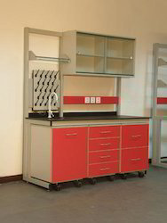 Laboratory Bench Lab Table