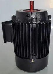 Three Phase High Pressure Boosting Pump Motor