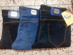 Brandy Jeans