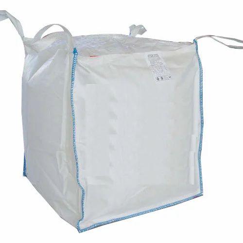Hdpe Jumbo Bag