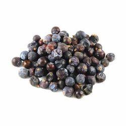 Juniper Berries, Packaging: 50 g