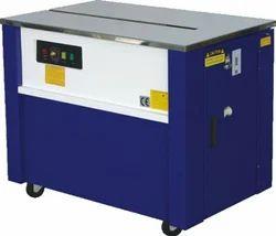 Box Patti Machine