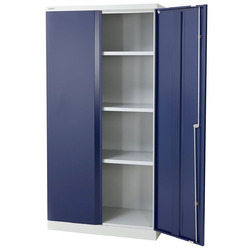 Office Cupboard In Ahmedabad Gujarat Manufacturers Suppliers