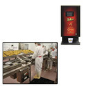 Vending Machine for Food Industry