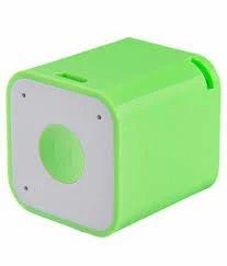 Smallest Bluetooth Speaker Smart Sound Box Speaker
