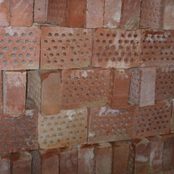 Designing Construction Brick Moulds