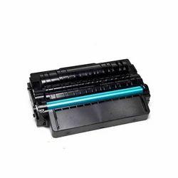 Black Ink Compatible Toner Cartridge