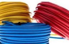 Domestic Building Wires