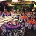 Theme Party Catering Services
