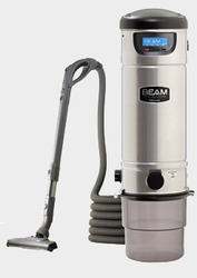 Beam Central Vacuum Cleaner
