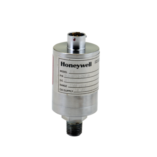 Honeywell Pressure Transducers - Buy and Check Prices Online