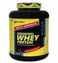 Men Muscleblaze Whey Protein