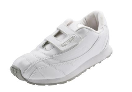 Sparx Kids Shoes at Rs 999/pair