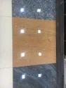 Veteran Tiles