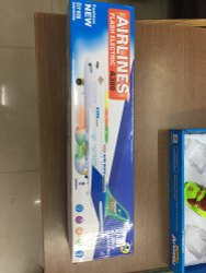 Airoplane Toy
