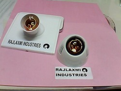 Bulb Holder Manufacturers Suppliers Amp Exporters Of Bulb