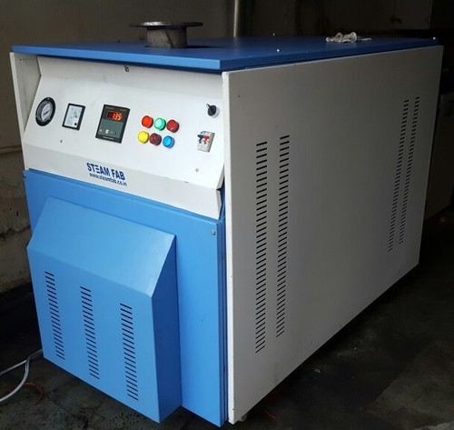 Image Result For Steam Boiler Loundry