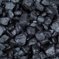 Indonesian Coal 20 mm to 50 mm