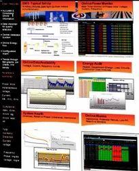 Semi Automatic Power Management System, 15-24V