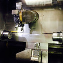 CNC Machines, Lathes & Tools