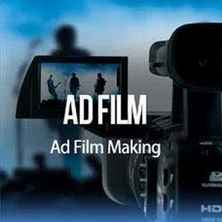 Ad filmmaking