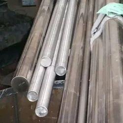 Aluminium ENAW-2011A Bar & Rod(2011A - T3, T6, T8)