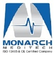 Monarch Meditech