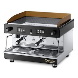 Astoria - Tanya R Caps Coffee Machine