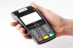 Pine labs Card Swipe machine with EMI