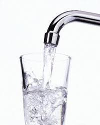 Tap Water Testing Services