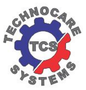 Technocare Systems