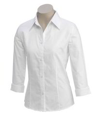 8e9cc25b41 Ladies Cotton Shirts at Best Price in India