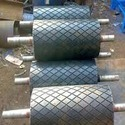 Pulley Lagging Sheet