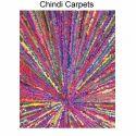 Handmade Chindi Carpets