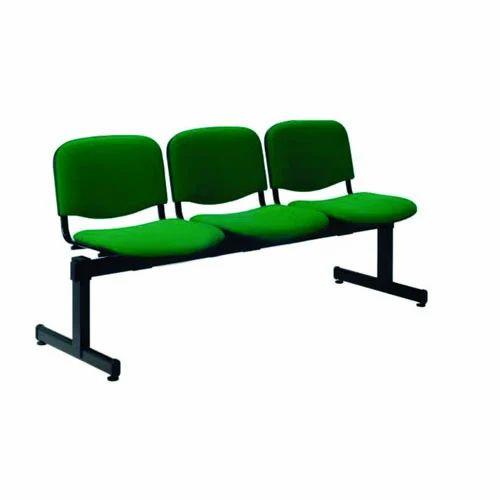 Cool Modern Waiting Chair Bralicious Painted Fabric Chair Ideas Braliciousco