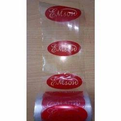 Polypropylene Roll Manufacturer from Hyderabad