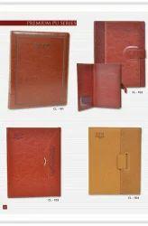 Premium Diary