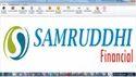 Online Finance Management Software