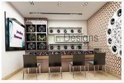 Best Jewellery Shops Interiors Professionals Contractors Designer