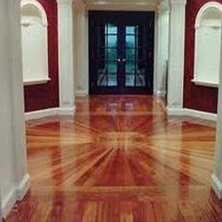Wood Tiles Wooden Tiles Wholesaler Wholesale Dealers In India