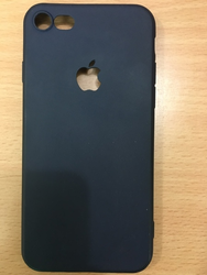 Apple Mobile Cover