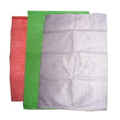PP Woven Bag at Rs 10/piece | PP Woven Bags | ID: 11189447788