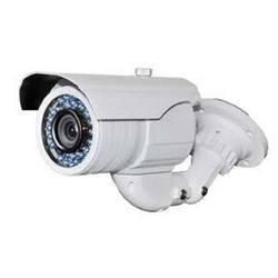 CP Plus and Vintron Security HD CCTV Camera, for Indoor Use and Outdoor Use