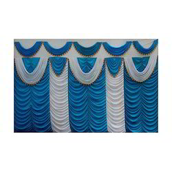 Best Quality Curtains