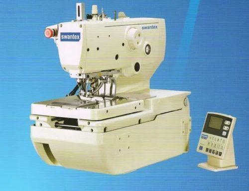 Buttonhole Sewing Machines Sewingknitting Embroidery Machine Impressive Button Holder Sewing Machine
