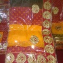 Cotton Saree