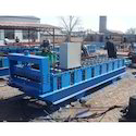 Trusless Roof Making Machine