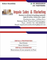 Real Estate Agents In Ma Real Estate Agent