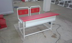 Two Seater Desk for Schools