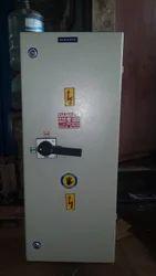 250 A Main Switch